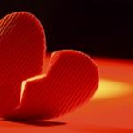 Broken_Heart--large-msg-123423271342