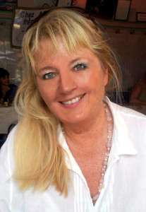 Caryl Westmore