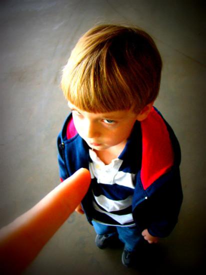 Childhood trauma damages your health