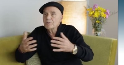 Wayne Dyer Forgiveness Video
