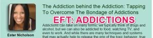 DAY 7_ADDICTIONS_ESTER